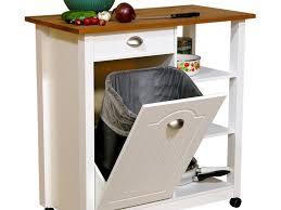 kitchen design alluring walmart kitchen carts and islands white