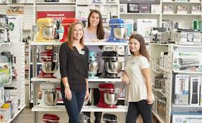 bed bath and beyond murfreesboro bed bath and beyond recruitment at bed bath and beyond superb