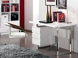 bureau blanc moderne bureau moderne blanc civilware co