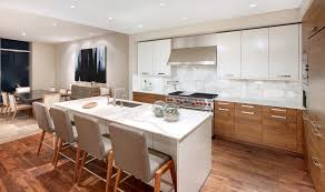 Kitchen Design Calgary Kitchen Renovations By Plum Kitchen And Bath We Help With Every