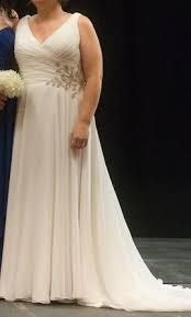 new wedding dresses new wedding dress listings since march 31 2018