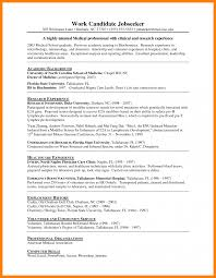 resume sle for students still in college pdf books 28 sle resume graphic design intern cover letter free