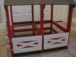 Barn Bunk Bed Bed Bath Inspiring Pottery Barn Bunk Beds Design Ideas For Kid