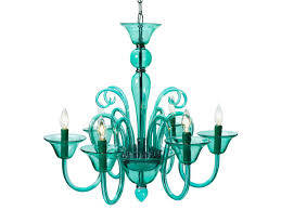 Cyan Chandelier High Low List For Trendy Furniture And Accessories Hgtv U0027s