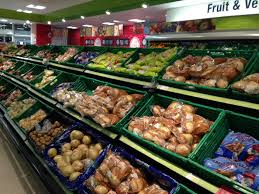 popular grocery stores supervalu joins dunnes stores as ireland s most popular retailer