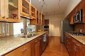 double sided kitchen cabinets double sided glass kitchen cabinets kitchen design ideas
