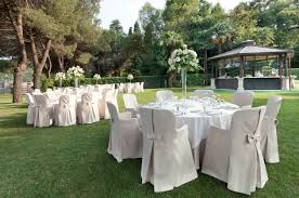 table centerpieces for weddings on lake maggiore floral
