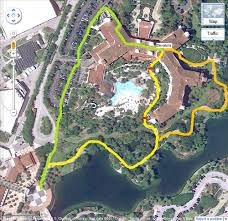 Universal Orlando Maps by Oi Share Jim Z Reveals His Family U0027s Insider Tricks From Their