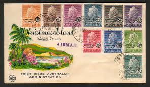 postage stamp chat board u0026 stamp bulletin board forum u2022 view topic