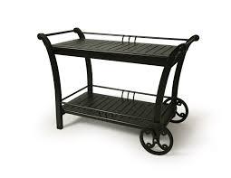 butler cart mallin casual furniture