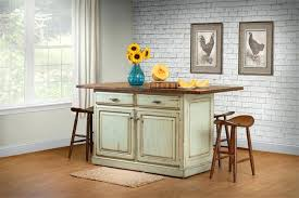 amish built kitchen cabinets amish made kitchen cabinets s cabets amish built kitchen cabinets