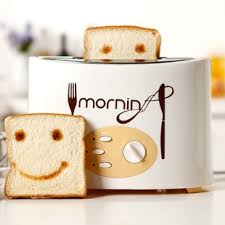 Toaster Face 189 Best Good Morning Images On Pinterest Good Night Love And