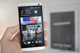 android htc htc one for at t the best android phone yet the verge
