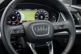 Audi Q5 6 Cylinder - audi q5 2017 specs u0026 price cars co za