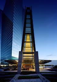 mohegan sun resort u0026 casino kpf