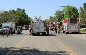 kids playing with lighter ignite apartment fire u2013 st george news