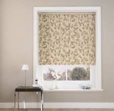 Energy Efficient Window Blinds Window Treatments And Coverings Work Better In Tandem