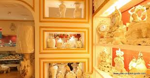 home interior wholesalers home decor accessories wholesale china yiwu