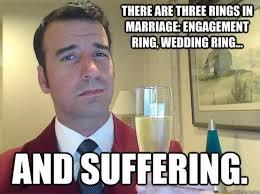 Engagement Meme - most hilarious indian wedding memes that went viral