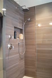 Bathroom Shower Remodels Like The Dual Shower Heads One A Type And As Well As As An