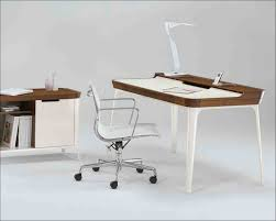 bedroom small corner office desk small l shaped desk small white