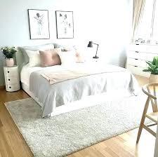 grey bedding ideas pink and grey bedding hustlepreneur co