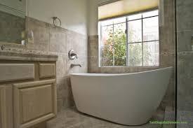 Bathtub Refinishing San Diego Ca by San Diego Bathroom Remodeling
