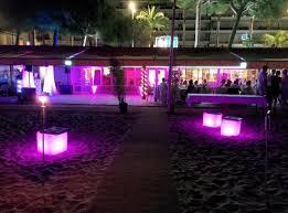 ã e de mariage dj dj soirã e privã e mariage cannes restaurant ondine plage