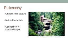 frank lloyd wright biography pdf frank lloyd wright design philosophy frank lloyd wright design