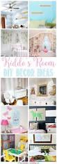 177 best kid room ideas images on pinterest nursery room and