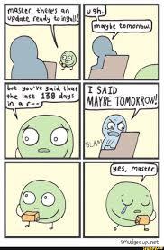 Meme Comic Tumblr - meme comic relatable tumblr ifunny