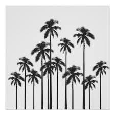 black and white framed artwork zazzle