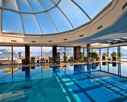 hotel montreux vevey le mirador kempinski mont pèlerin lake
