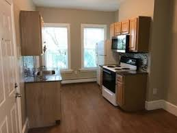 1 Bedroom Apartment Boston Cheap 1 Bedroom Boston Apartments For Rent From 600 Boston Ma