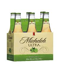 michelob golden light alcohol content healthiest beers