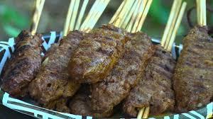 burgers archives bbq pit boys