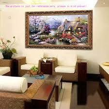 China Decorations Home by Home Decor From China Decoration Ideas Collection Best And Home
