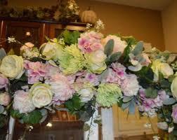wedding arch garden wedding arch floral arch wedding arch decoration arch