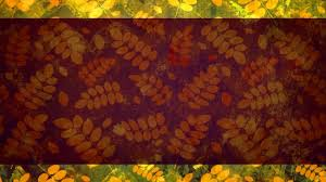 thanksgiving gratitude 3 still playback media sermonspice