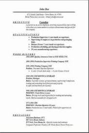 Sample Resume For Janitor by Custodian Resume Examples Samples Free Edit With Word