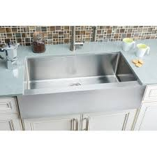 Farmhouse Sinks Youll Love Wayfairca - Farmhouse kitchen sink