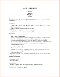 100 what all to include in a resume what information should a
