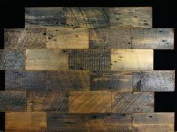 23 best reclaimed growth vintage wood wall paneling images on