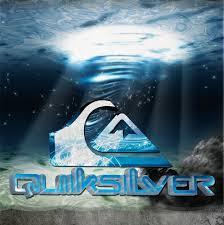 quiksilver wallpaper for iphone 6 quicksilver wallpapers 53 quicksilver wallpapers backgrounds