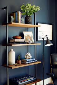 modern home office ideas bowldert com