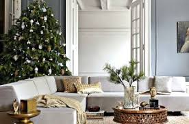 Christmas Decor Design Home Modern Classic Interior Design Interior Design