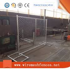 stainless steel chain link fence stainless steel chain link fence