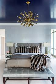 Elle Decor Bedroom by Fall Interior Design Trends Concord Lamp And Shade Arafen