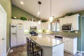 kitchen cabinet refinishing contractors kitchen cabinet painting refinishing companies services