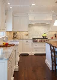Kitchen Decoration Designs 249 Best Kitchen Ideas Images On Pinterest Kitchen Ideas Dream